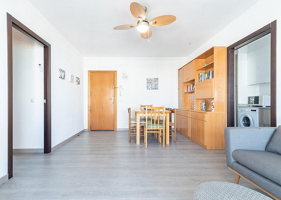 4 - fotografia airbnb benicassim.jpg