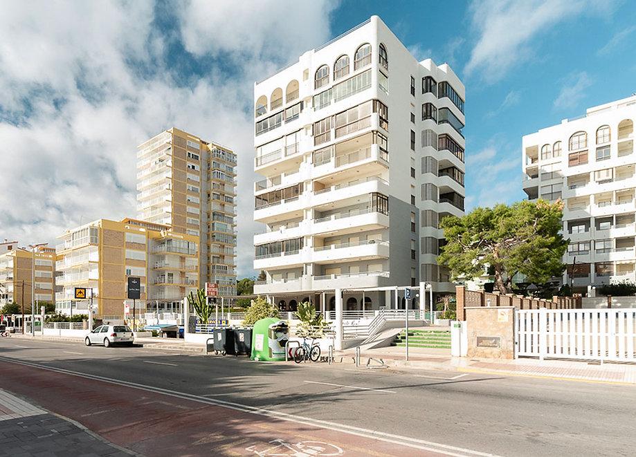 1-Fotografia-promociones-inmobiliarias-b