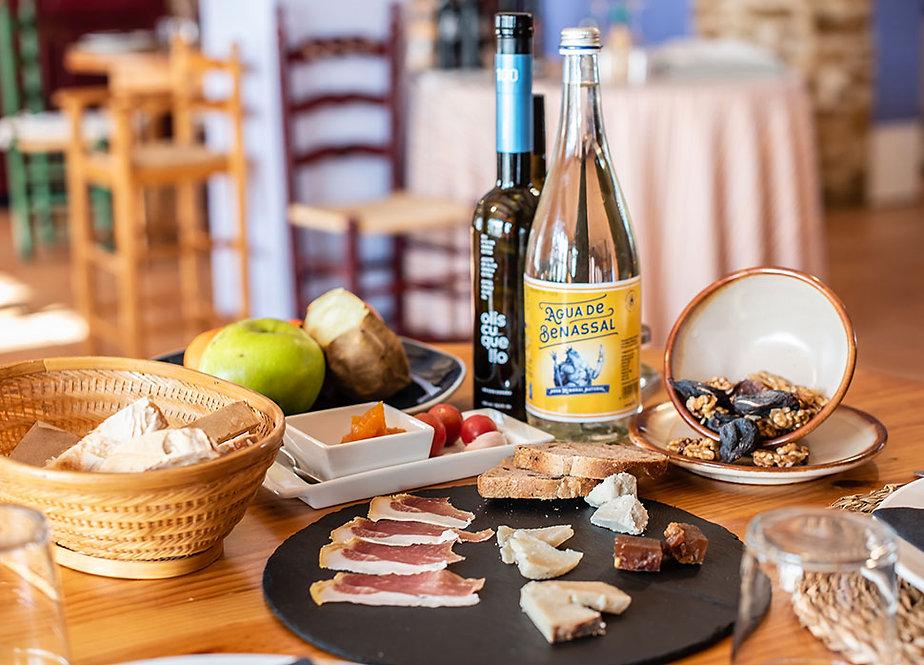 18 - fotografía gastronomica castellon.j