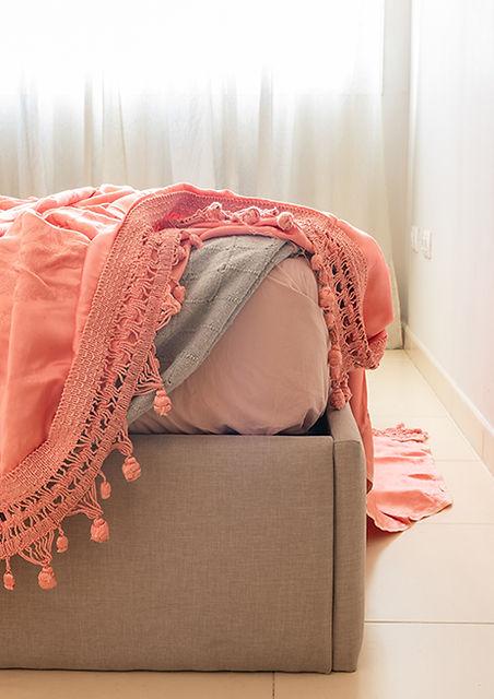fotografía de camas.jpg