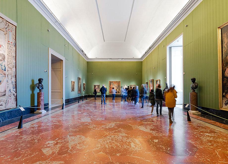 Fotografo de museos.jpg