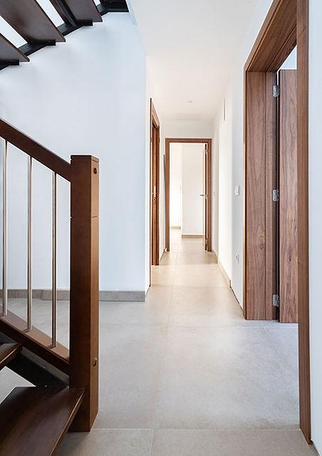 4 - fotografía de arquitectura Castellón