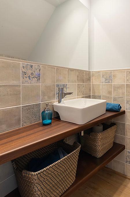 fotografía de baños castellón.jpg