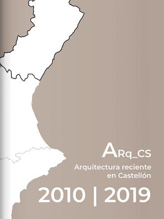 arquitectura-castellon.jpg