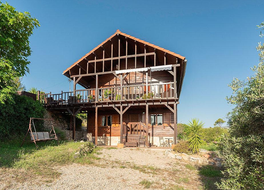 Fotografía rural castellon.jpg