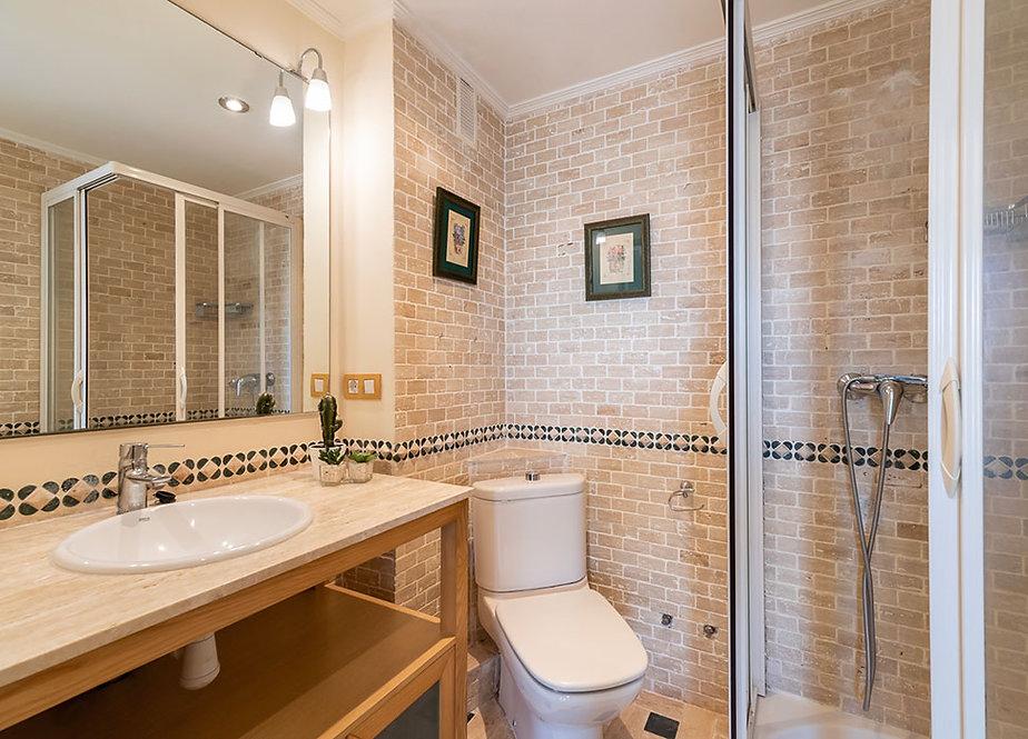 6-real-estate-photography-benicassim.jpg
