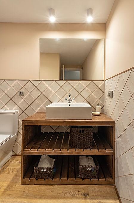 reforma integral de baño rural.jpg
