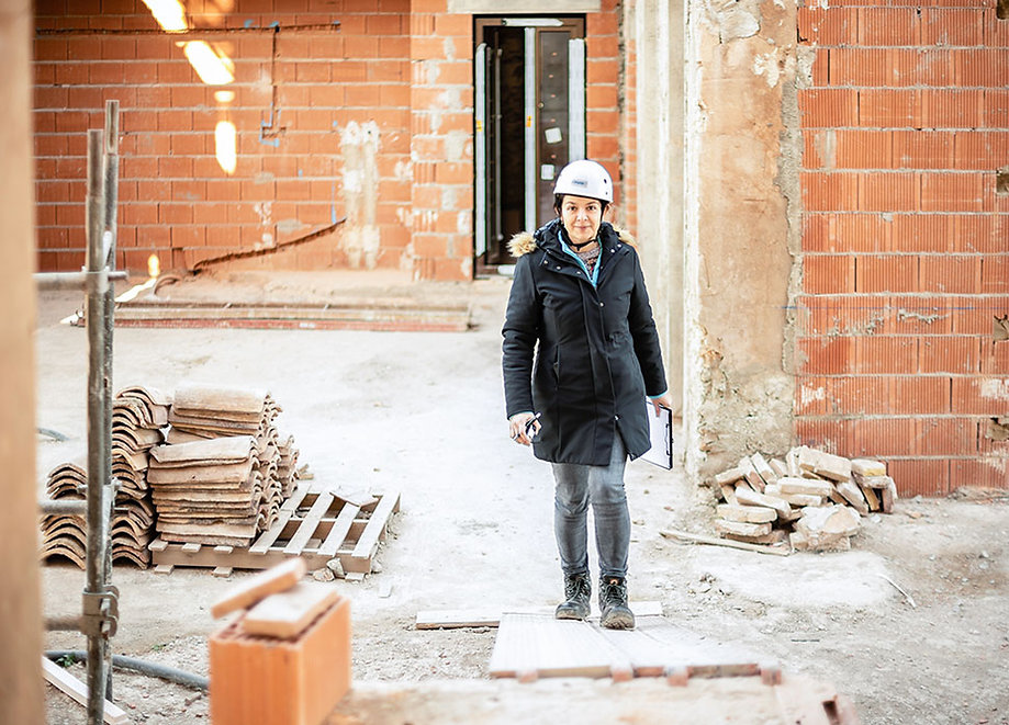 4 - arquitecta mujer fotografia corporat
