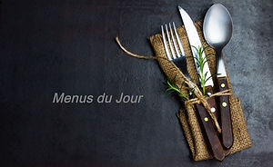 Rustic%20vintage%20set%20of%20cutlery%20knife%2C%20spoon%2C%20fork.%20Black%20background_edited.jpg