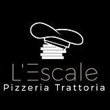 LogoPizzEscBlack.jpg