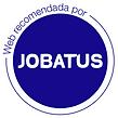web recomendada por jobatus