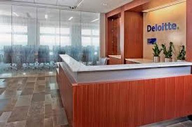 Deloitte Teleclassrooms.jfif