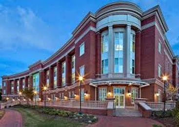 UNCC EPIC Building.jfif