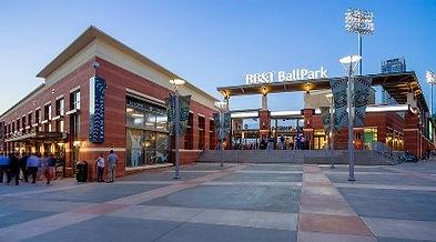 BB&T Ballpark.jpg