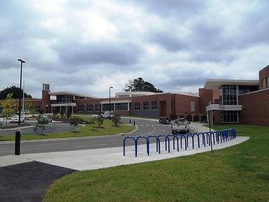 Barringer, White Water Elementary.jpg