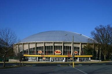 Bojangles Coliseum.jpg