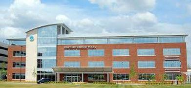 Carolina Medical Center Pineville.jfif
