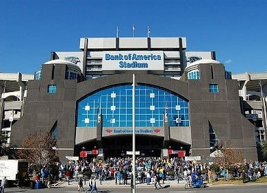 Bank of America Stadium.jpg