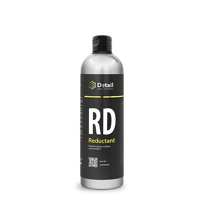 Reductant (RD)