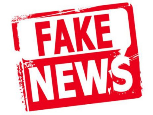 Fake News nas eleições: nuvem passageira ou nova ferramenta?