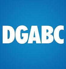 logo_dgabc_facebook.jpg