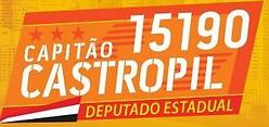 castropil2014.png