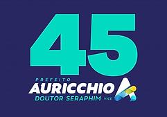 auricchio2020.png