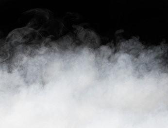 Muita cortina de fumaça e pouco fogo