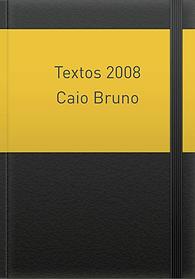 capa2008.PNG