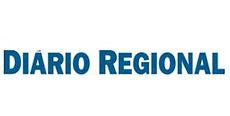 diario-regional.jpg