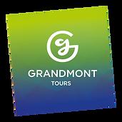 LOGO-GRANDMONT-QUADRI-TOURS.png