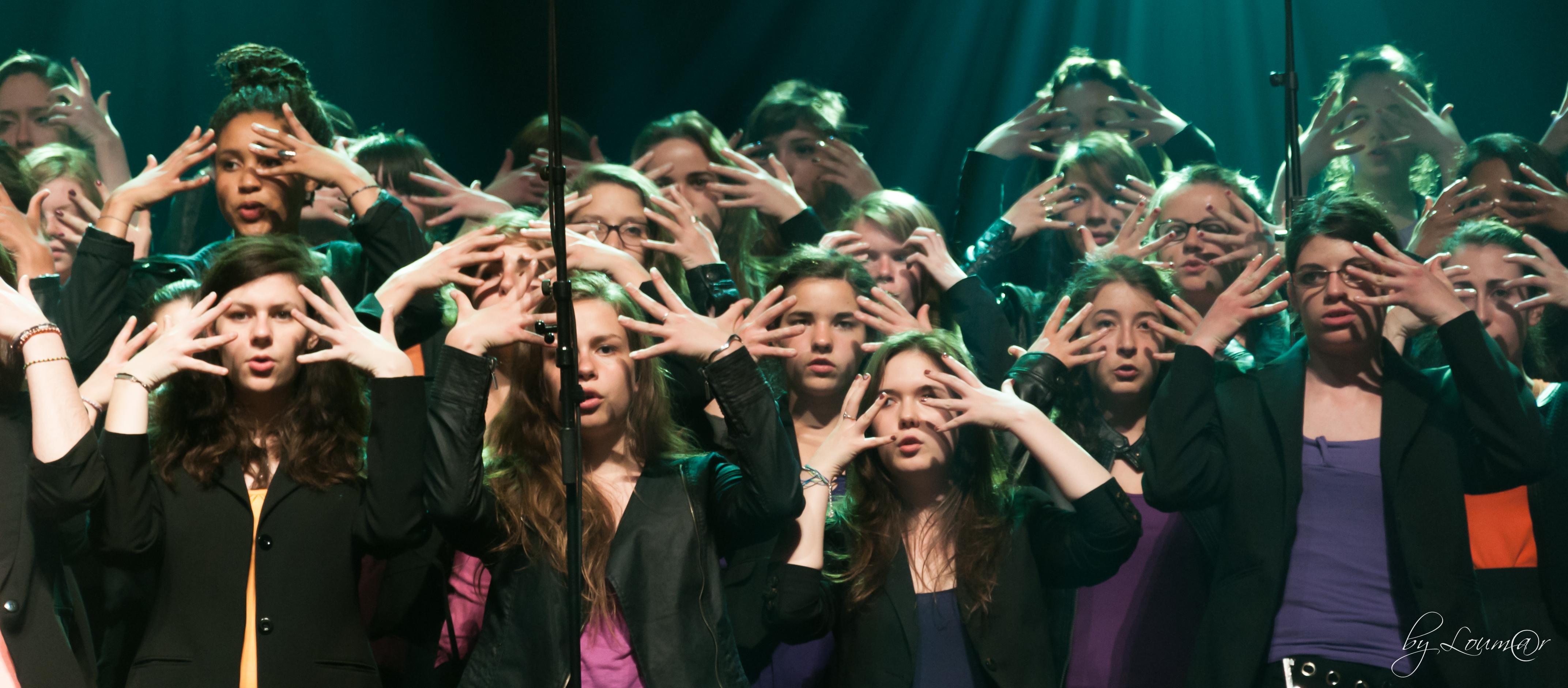 chorale grandmont-0235