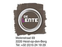 TTT2020_Logo_DE_LENTE_2.jpg