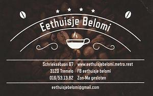 TTT2020_Logo_BELOMI.png