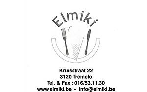 TTT2020_Logo_ELMIKI.png