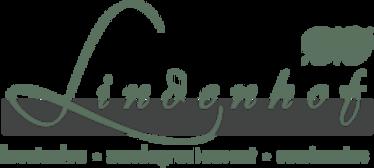 lindenhof-logo.png