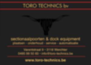 TTT2020_Logo_TORO_TECHNICS.png