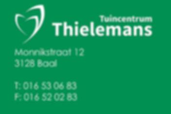 logo_Thielemans.jpg