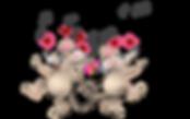 TTT2020_Muizen_Dans.png