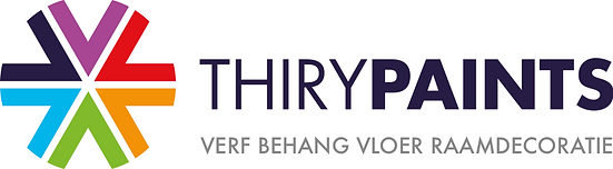 thiry_paints_logo_met_slagzin_kort.png
