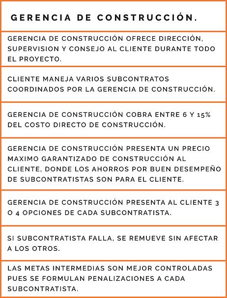 BENEDICIOS-GC_GERENCIA ZAUS.png