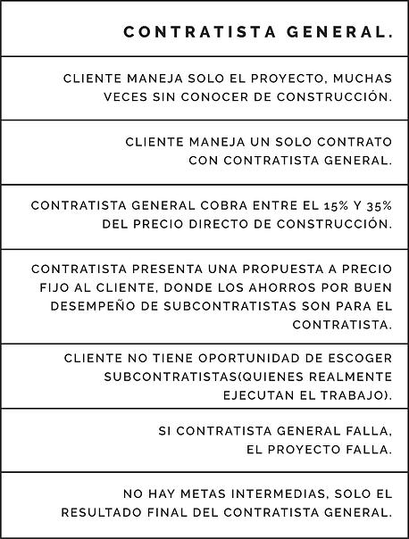 BENEDICIOS-GC_CONTRATISTA GRAL.png