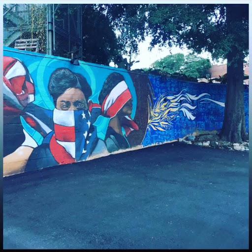 ATL Street Art