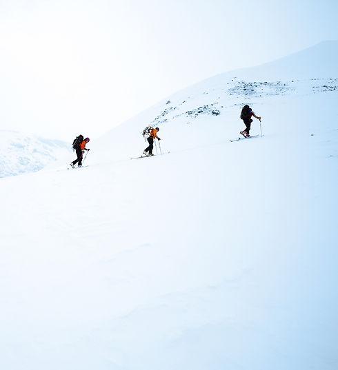 Skiers_edited.jpg