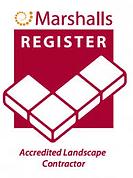 Marshalls accredited logo.png