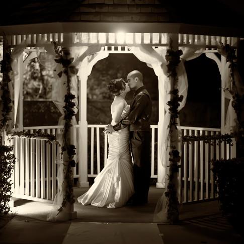 PJ_Fernanda_wedding499 1.jpg