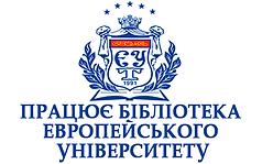 ЕВРОПА УНІВЕР.png