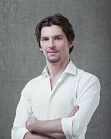 Сухоруков.jpg