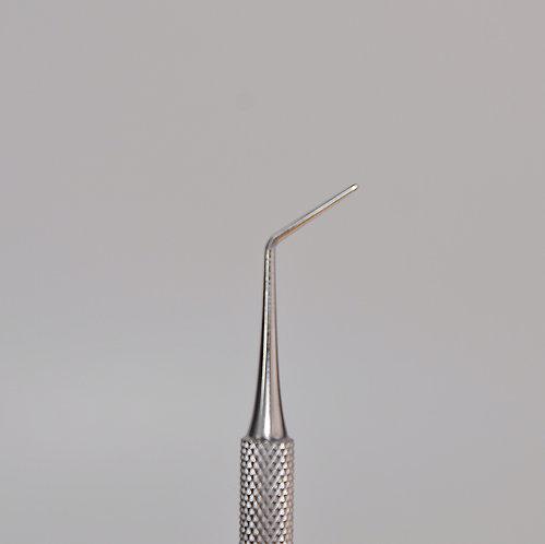 # 14 - Dental Pick