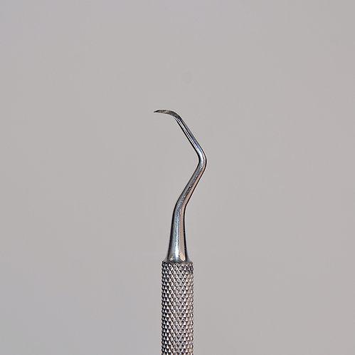 #10 - Dental Pick